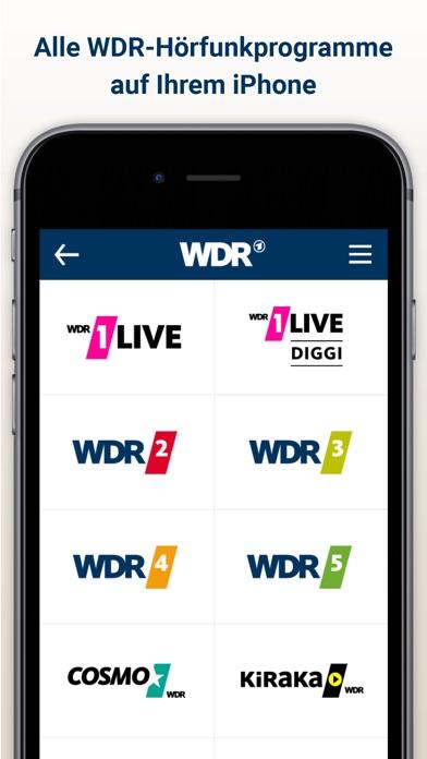 wdr5 livestream