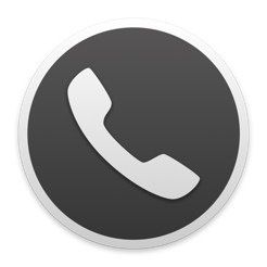 How to Make Phone Calls over the Internet