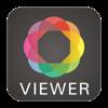 WidsMob Image Viewer