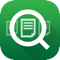 DoYourData File Manager