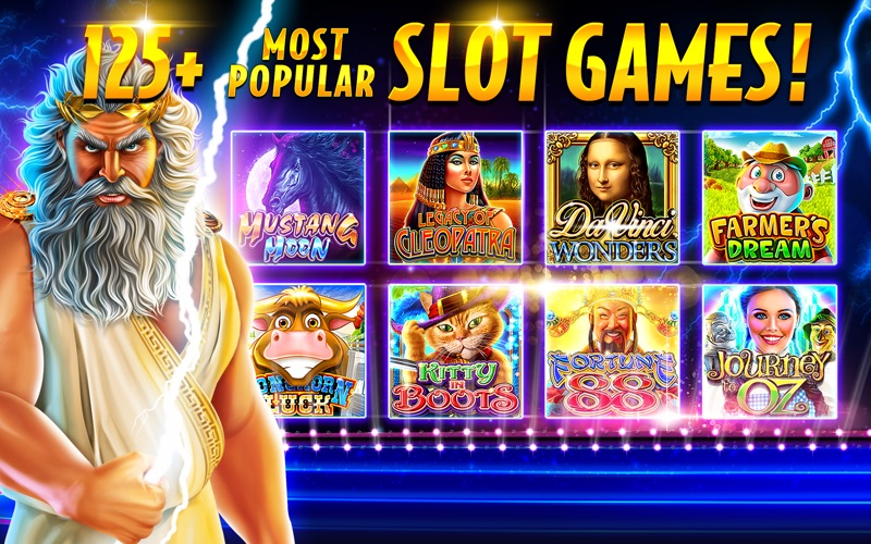 Download bulldog 777 casino