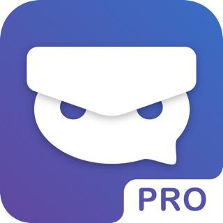 Hiibook手机支持大师-管理各类企业邮箱登录索维邮箱图片