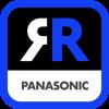 Mirror for Panasonic TV