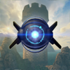 The Eyes of Ara - 100 Stones Interactive Pty Ltd