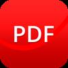 Enolsoft PDF Converter