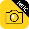 Any HEIC Converter-HEIC to JPG