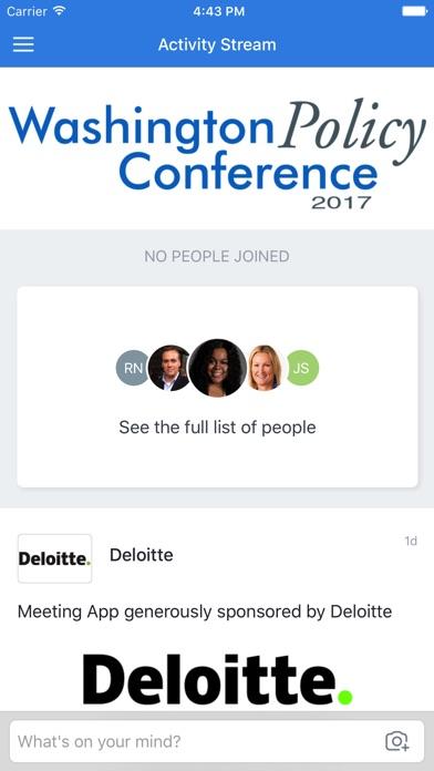 v2 conference apk下载_v2 conference官网_v2 conference ios