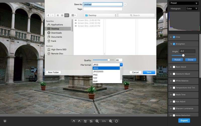6_RAW-Editor.jpg