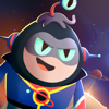 DIG STAR - Metaps Plus Inc.