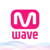 Mwave 엠웨이브 - MAMA, 마마, K-Pop - CJ ENM Co., Ltd.