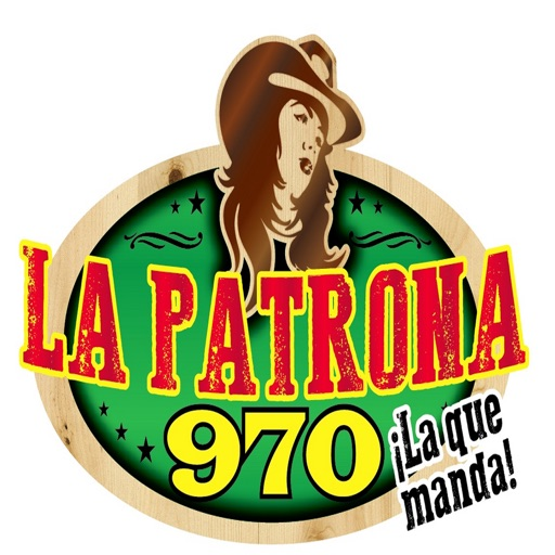 Hear la clave privada and germ0e1n liz0e1rragas biggest hits and create personalized radio stations based on aol radio