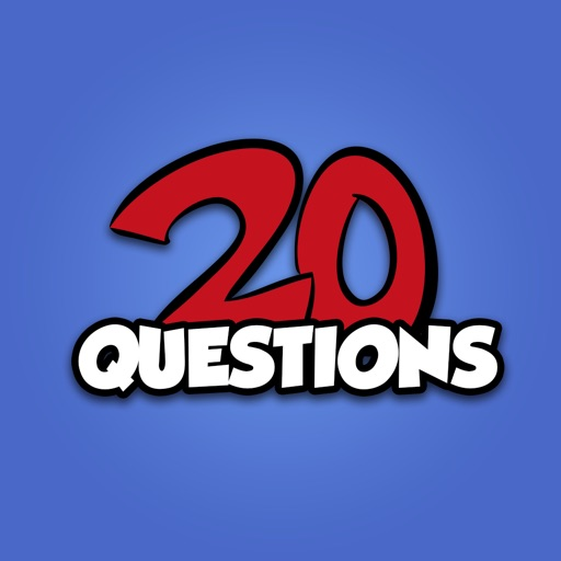 Movie 20 questions
