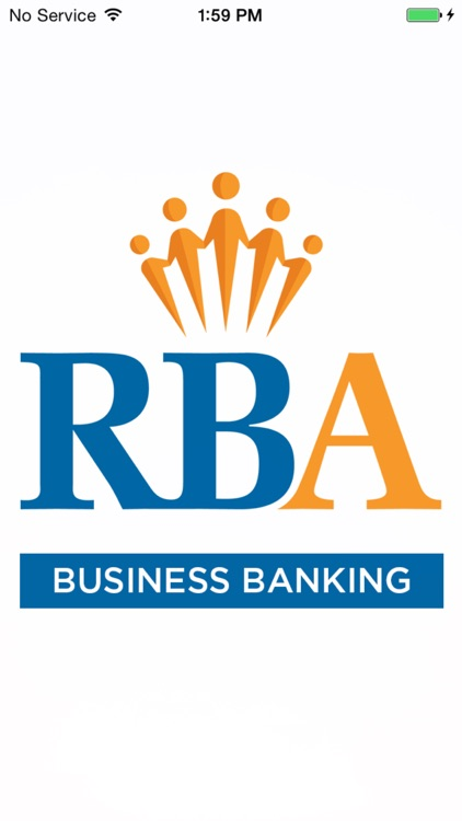 Royalbank business model kit tournament