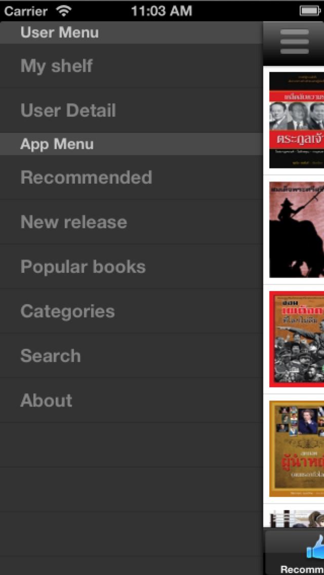 EBSCO eBook App - eBook download - eBook PDF