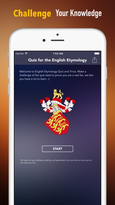 Spanish Quizzes and Games  Worlds Largest Trivia Quiz