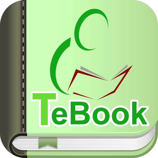 Download eBook Library Software - free - latest version