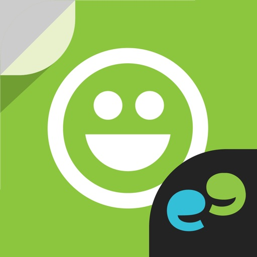 Free Android Apps, Ringtones, Mobile Themes, HD