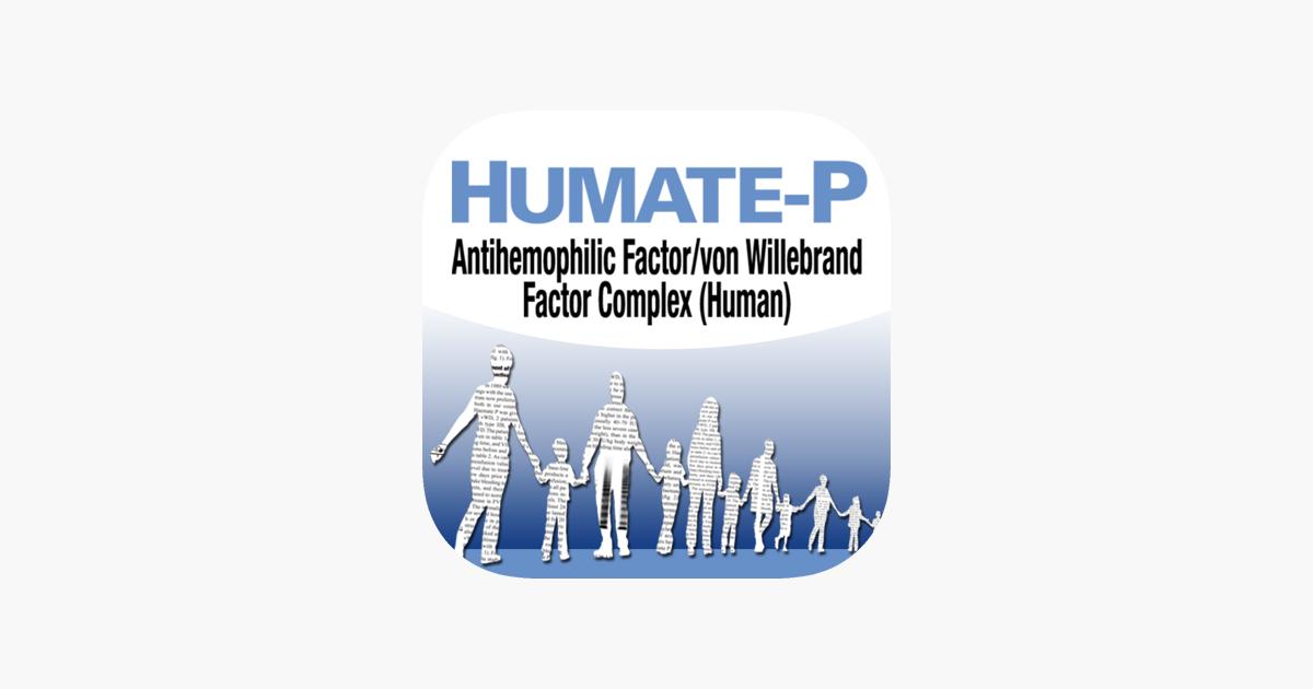 Antihemophilic Factor-Von Willebrand Factor Reviews