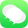 Text To Group! Send text to Group and Contacts Manager - Hoan...