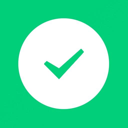 OneDay - 计算日子的倒数清单