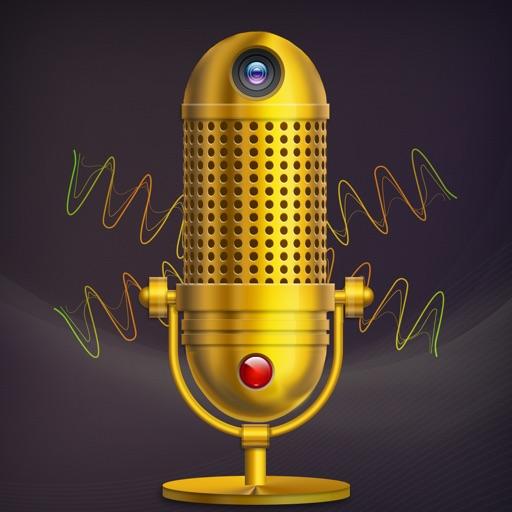 微信变声器下载_女生女生(王者变声的萌系变声不好的最爱精灵玩图片