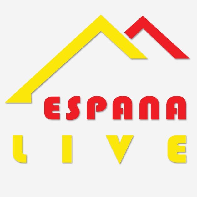 Недвижимость испания обмен на россию