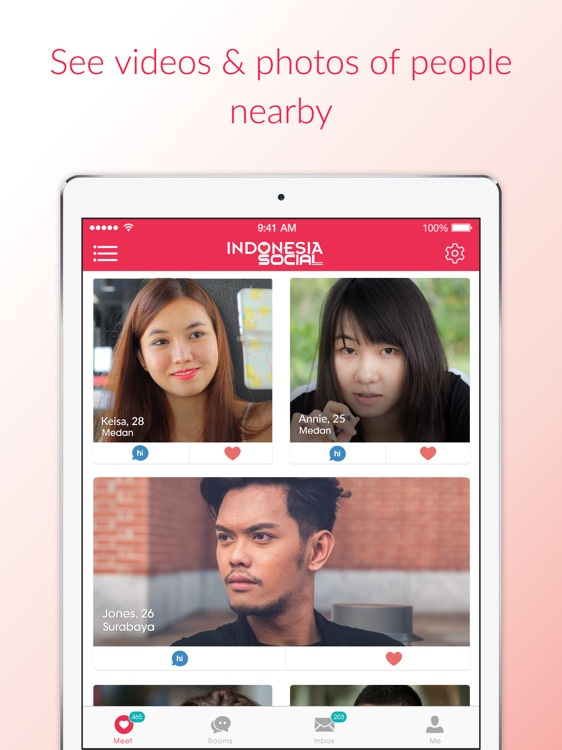 Japanese dating app uk