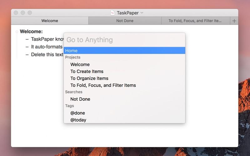 4_TaskPaper_–_Plain_text_to-dos.jpg