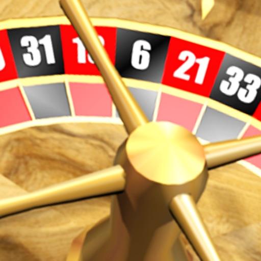 Online gambling states allowed