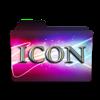 Folder Icon Maker