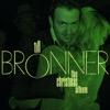 オリジナル曲 Till Bronner