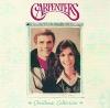 オリジナル曲|Carpenters