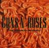 オリジナル曲 GUNS N' ROSES