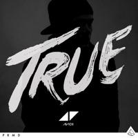 Avicii - Wake Me Up (Extended Mix)