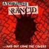オリジナル曲|RANCID