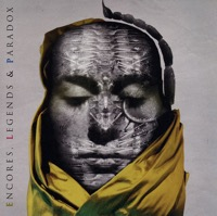 Emerson・Lake & Palmer