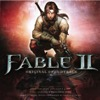Fable II Soundtrack - Fable Theme