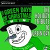 オリジナル曲 Green Day