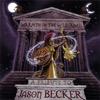 オリジナル曲|JASON BECKER