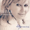 オリジナル曲|Olivia Newton John