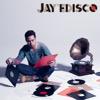 オリジナル曲|JAY'ED