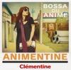 オリジナル曲|Clementine