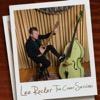 オリジナル曲|Lee Rocker