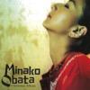 オリジナル曲|MINAKO OBATA