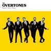 オリジナル曲|The Overtones