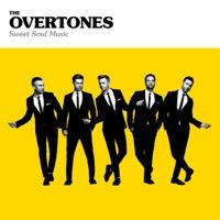 カバーアーティスト|The Overtones