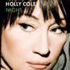 オリジナル曲 Holly Cole