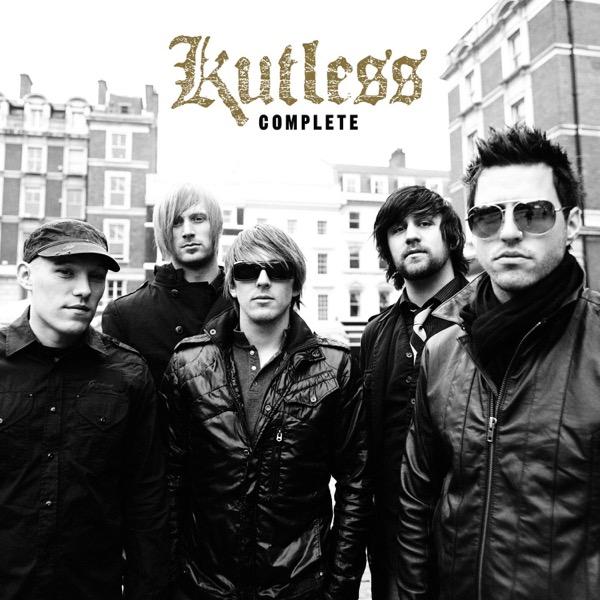 Complete (Radio Version)