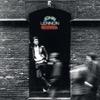 オリジナル曲|John Lennon