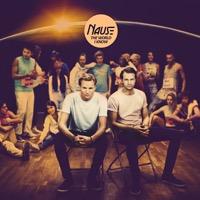 Nause - The World I Know